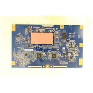 INSIGNIA NS-32L550A11 T-Con Board 55.31T06.C21