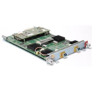 Agilent N2X E7909B 2-port OC-48c/STM-16c SMF-SR POS/FR XS Test Card