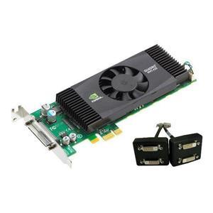 NVIDIA Quadro NVS 420 K722J