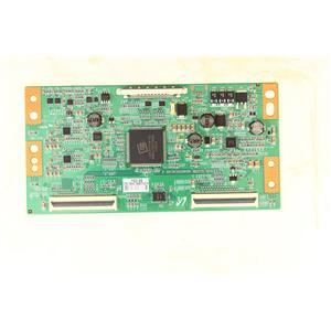NEC P462 L460U6 T-Con Board LJ94-25208E
