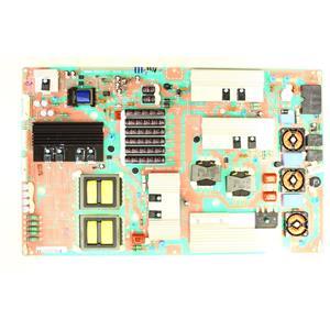 LG 47LE8500-UA AUSWLUR Power Supply Unit EAY60908801