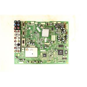 Insignia NS-LDVD32Q Main Board DTV32DAM5-9000