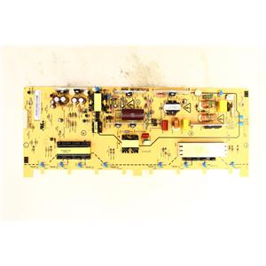 Insignia NS-32L430A11 Power Supply 56.04121.G21