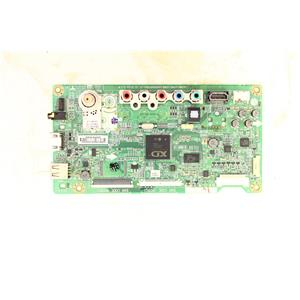 LG 32LN530B-UA AUSYLJM Main Board EBR75172695