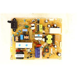 Samsung UN40EH5000FXZA Power Supply BN44-00498A