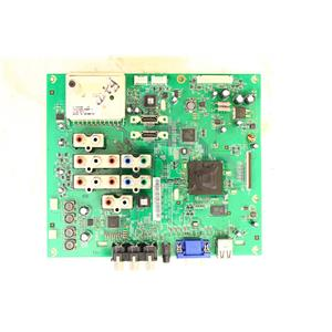 Dynex DX-L321-10A Main Board 55.71N01.A01G