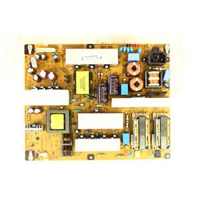 LG 42CS570-UD Power Supply EAY60869407