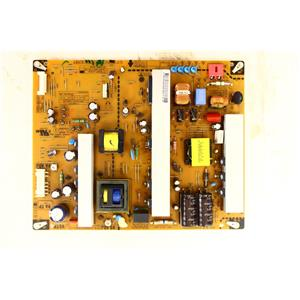 LG 42PA4500-UF AUSLLJR Power Supply Unit EAY62609601