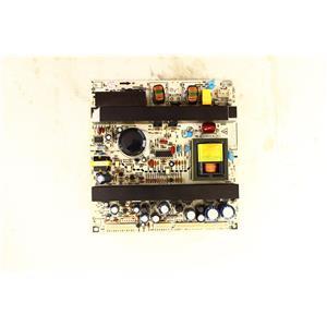 Insignia NS-LCD37HD-09 Power Supply 6HV0052010