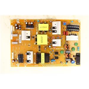INSIGNIA NS-55DR710NA17 POWER BOARD PLTVFW441XAG2