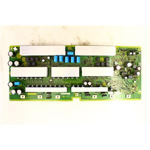 Panasonic TC-65PS14 SC Board TXNSC1DNUUJ