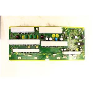 Panasonic TXNSC1LZUU SC Board TNPA5175AD