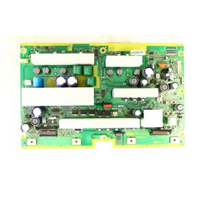 Panasonic TH-50PH11UK SC Board TXNSC1RQTUS