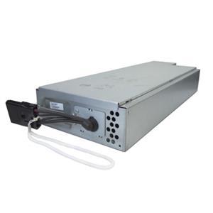 APC APCRBC117 Replacement Battery Cartridge #117 SMX2000RMLV2UNC SMX3000RMLV2U