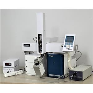 AB SCIEX Eksigent Ekspert MicroLC 200 CTC PAL HTC-xt Liquid Chromatography LC/MS