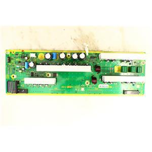 Panasonic TNPA5176AB SS Board TXNSS1LYUU