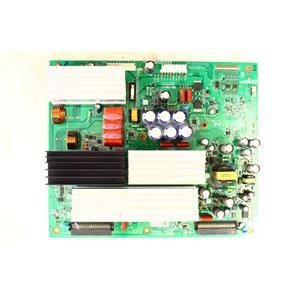 LG 42PG20-UA AUSALJR YSUS Board EBR50221401