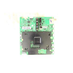 Samsung UN55JU6500FXZA Main Board BN94-09032B