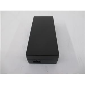 ZEBRA PWR-BGA12V108W0WW AC/DC Power Supply (Brick) - BROWN BOX