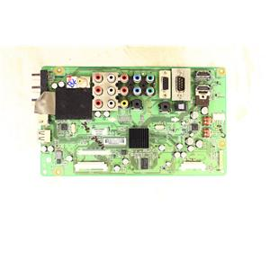LG 50PJ350-UB AUSLLUR Main Board EBT60953803