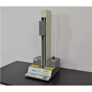 Chatillon TCD200 Motorized Tension Compression Gauge Digital Force Tester