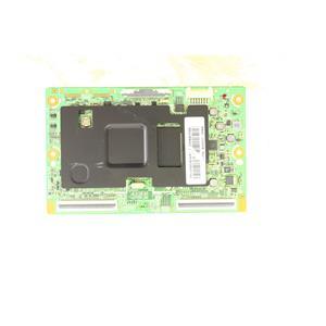 Samsung LH55UECPLGC/ZA T-Con Board BN96-27237A