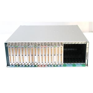 Cisco UBR-RFSW-ADV uBR RF Switch RFSW-ALL-UPDWNSTRM for UBR10012 Router