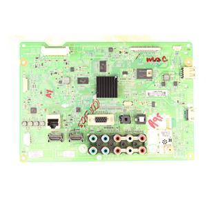 LG 55LM5800-UC Main Board EBT62049611