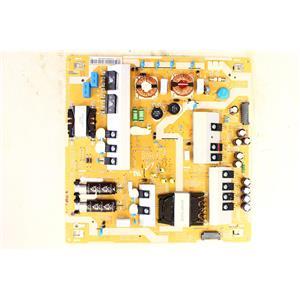 Samsung QN65Q7FAMFXZA FA02 Power Supply BN44-00901A
