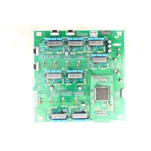 Samsung QN65Q7FAMFXZA FA02 Power Supply BN44-00902A