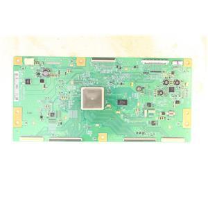 Sony KDL-65HX729 T-Con Board 35-D066364