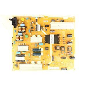 Samsung UN60F6350AFXZA IS02 Power Supply BN44-00613A