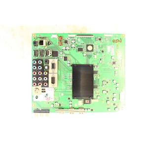 LG 60PZ550-UA AUSZLUR Main Board EBT61533403