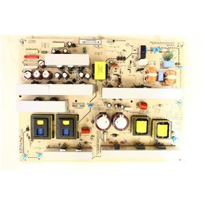 LG 52LG50-UA AUSSLJM Power Supply EAY41752701