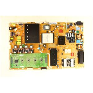 Samsung UN55C6800UFXZA Power Supply BN44-00373A