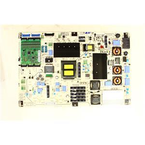 LG 47LE5400-UC AUSWLJR power supply EAY60803301