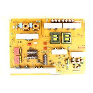 LG 55VS20-BAP AUSMLJM Power Supply EAY60869003