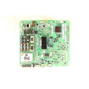 LG 42LD550-UB Main Board 3642-1052-0150