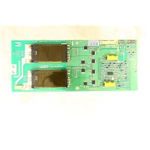 LG 55LD650-UA Backlight Inverter 6632L-0605A