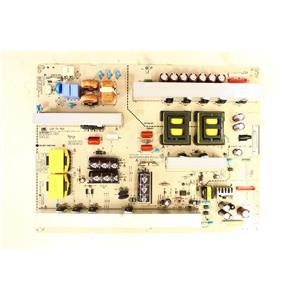 LG 55LH40-UA AUSVLUR Power Supply EAY58584101