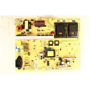 Vizio E321VL LAUKHLQN Power Supply 0500-0405-1310