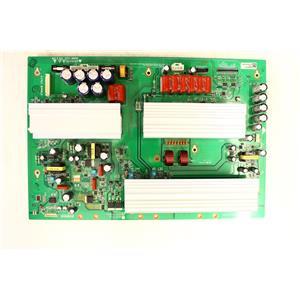 LG 50PC3DD-UE AUSBSHR YSUS Board EBR39522801