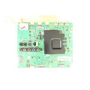 Samsung UN75J6300AFXZA Main Board BN94-08944P
