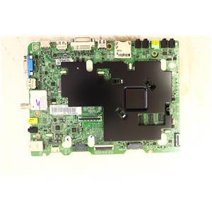 Samsung LH75DMEPLGA/GO VH03 Main Board BN94-09010J