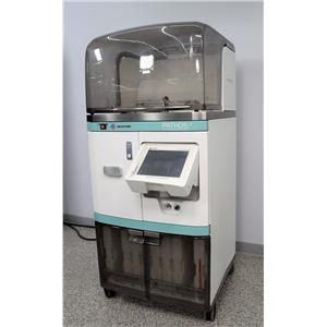 Milestone Pathos Delta Rapid Microwave Histoprocessor Automated Tissue Processor