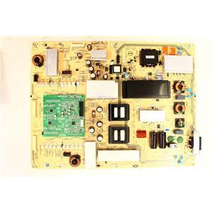 Sharp LE-80LE661U Power Supply RUNTKB380WJQZ