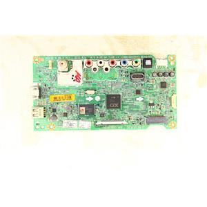 LG 47LB5900-UV BUSWLQR Main Board EBT62841578