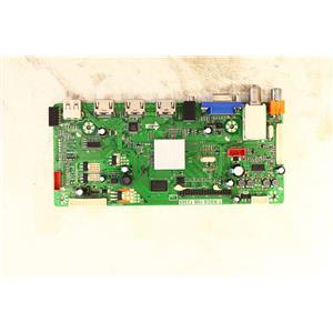 Sceptre X322BV-HD Main Board A12092060