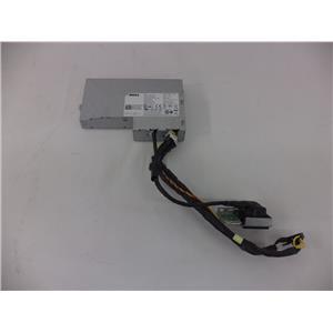 Dell X1V9H Optiplex 3240 3440 7440 7450 AIO 155W AC155EA-01 Power Supply