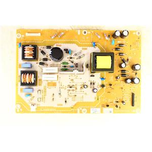Philips 40HFL4683S/F7 DS1 Power Supply Unit A21P6MPW-001